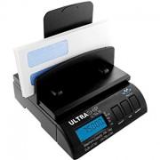 Balance-lectronique-postale-idale-pour-lexpdition-pse-colis-pse-lettres-jusqu-34kg-0-0
