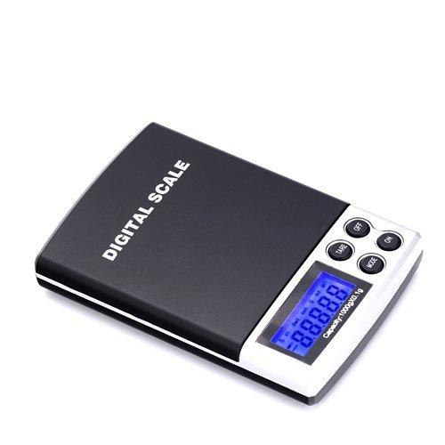 COLEMETER-Balance-Electronique-De-Prcision-LCD-Numrique-1000g01g-Th-Cuisine-0