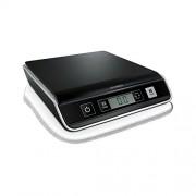Dymo-M5-Pse-lettresPse-colis-Numrique-USB-5-kg-0-0