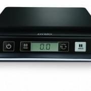 Dymo-M5-Pse-lettresPse-colis-Numrique-USB-5-kg-0