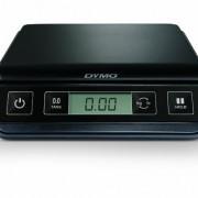 Dymo-S0928980-Pse-Lettres-Numrique-USB-M10-1-Kg-0