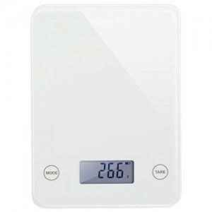 LUPO-Slim-numrique-LCD-en-verre-de-cuisine-lectronique-postale-alimentaire-5KG-Balances-0