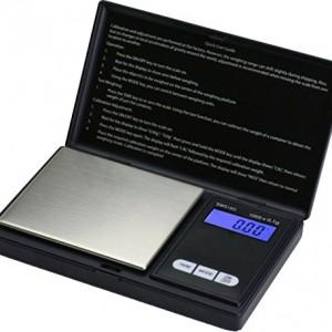 La-balance-digitale-de-poche-Smart-Weigh-SWS1KG-1000-x-01g-0