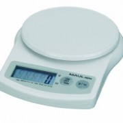 Maul-16450-Pse-lettre-avec-pile-5-kg-Blanc-0