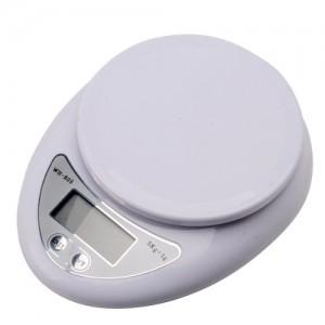 New-5KG1G-LCD-numrique-de-cuisine-lectronique-Balance-postale-0