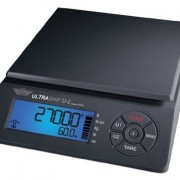 PROMOTION-ADAPTATEUR-SECTEUR-OFFERT-Balance-postale-avec-cable-USB-pour-pesage-facile-et-rapide-du-courrier-et-des-colis-27kg-lecture--2g-et-5g-0