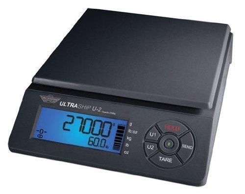 PROMOTION-ADAPTATEUR-SECTEUR-OFFERT-Balance-postale-avec-cable-USB-pour-pesage-facile-et-rapide-du-courrier-et-des-colis-27kg-lecture–2g-et-5g-0