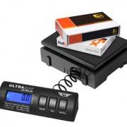 PROMOTION-Balance-postale-idale-pour-expdition-pse-lettres-pse-colis-performant-16kg-x-2g-0