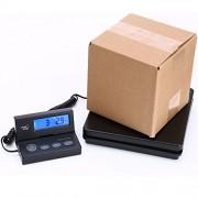 Smart-Weigh-ACE150-La-balance-numrique-pour-peser-le-courrier-avec-un-cordon-extensible-et-un-cran-de-visualisation-rtro-clairage-en-bleu-les-piles-et-cble-USB-fournis-0-0