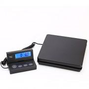 Smart-Weigh-ACE150-La-balance-numrique-pour-peser-le-courrier-avec-un-cordon-extensible-et-un-cran-de-visualisation-rtro-clairage-en-bleu-les-piles-et-cble-USB-fournis-0