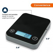 Smart-Weigh-Balance-numrique-de-poche-de-haute-prcision-100g-x-001g-avec-un-tui-de-transport-0-0