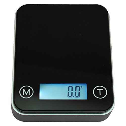Smart-Weigh-Balance-numrique-de-poche-de-haute-prcision-100g-x-001g-avec-un-tui-de-transport-0