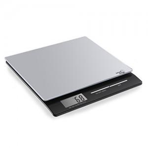Smart-Weigh-PL11B-Pse-lettres-et-balance-de-cuisine-numrique-intelligente-avec-cran-large-et-plateau-en-verre-tremp-0