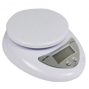 Tonsee-Nouveau-5-kg-1g-lectronique-numrique-LCD-Cuisine-alimentaire-postal-pse-balance-G-LB-OZ-WH-B05-0
