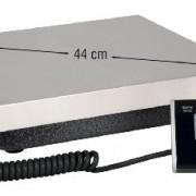 Wedo-050772010-Balance-postale-charge-max-20-kg-bloc-dalimentation-inclus-0-0