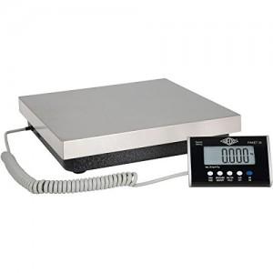 Wedo-050772010-Balance-postale-charge-max-20-kg-bloc-dalimentation-inclus-0