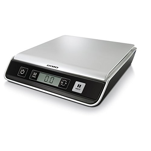 Dymo-M10-Pse-lettresPse-colis-Numrique-USB-10-kg-0