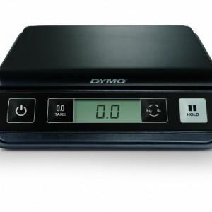 Dymo-S0928990-Pse-Lettres-Numrique-USB-M2-2-Kg-0
