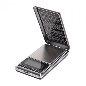 Balance-Digitale-de-Prcision-Poids-001g-200g-Pse-Scale-Bijoux-Lettre-Cuisine-0