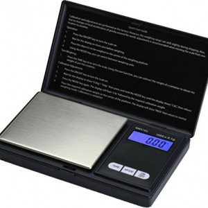 La-balance-digitale-de-poche-Smart-Weigh-SWS1KG-1000-x-01g-0
