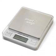 Smart-Weigh-Balance-de-poche-digitale-avec-affichage-LCD-Rtro-clairage-Capacit-01-g-2-kg-0-0