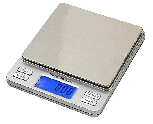 Smart-Weigh-Balance-de-poche-digitale-avec-affichage-LCD-Rtro-clairage-Capacit-01-g-2-kg-0