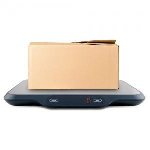 Smart-Weigh-La-balance-postale-multifonction-et-la-balance-numrique-de-cuisine-avec-un-large-plateau-avec-une-capacit-de-15-Kg-0