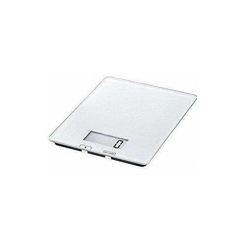 Pse-lettres-et-balance-de-cuisine-numrique-intelligente-avec-cran-large-et-design-fin-et-lgant-en-verre-5-Kg-versionx98-by-DELIAWINTERFEL-0