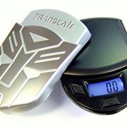 Joshs-MRI-Balance-numrique-au-design-TranScale-dans-les-01-g-tapes-pse-jusqu-500-g-Balance-de-poche-de-prcision-Pse-lettre-or-Balance-table-avec-plateau-en-plastique-0