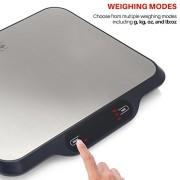 Smart-Weigh-La-balance-postale-multifonction-et-la-balance-numrique-de-cuisine-avec-un-large-plateau-avec-une-capacit-de-15-Kg-0-0