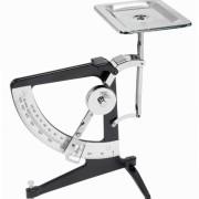 Wedo-06450001-Balance-de-poche-mcanique-dbrayable-500-g-Noir-Import-Allemagne-0