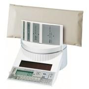 Maul-15131-Pse-lettre-solaire-avec-tarification-postale-2000-g-Blanc-0-0