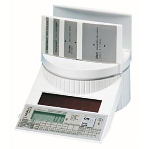 Maul-15131-Pse-lettre-solaire-avec-tarification-postale-2000-g-Blanc-0