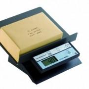 Alba-Pse-lettre-lectronique-de-5-kg-Adaptateur-adcoude-en-option-0-0