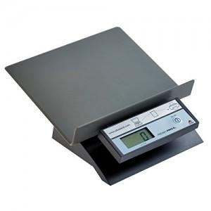 Alba-Pse-lettre-lectronique-de-5-kg-Adaptateur-adcoude-en-option-0