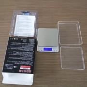 Amasawa-Balance-numrique-500-g001g-Balance-de-prcisionPse-LettreBalanceOr-BalanceBalance-de-Poche-Trs-Prs-Professionnelle-de-Wake-Up-Easy-Pocket-Scale-300001g-0-0
