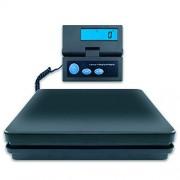 Dipse-ACE-Balance-numrique-pour-Paquets-de-1-g--40-kg-0