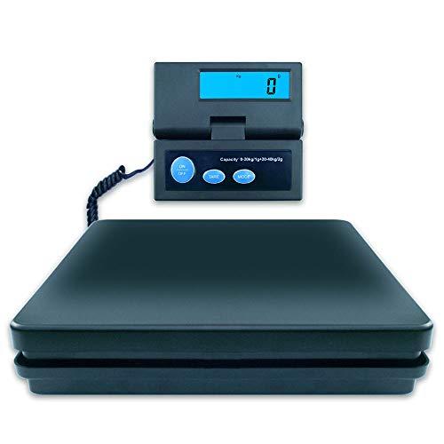 Dipse-ACE-Balance-numrique-pour-Paquets-de-1-g–40-kg-0