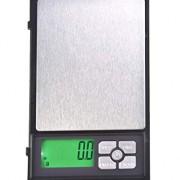 Quantum-Abacus-Balance-digital-de-prcisionpse-lettremicrobalancetrbuchetbalance-de-poche-2kg-01gr-Mod-DBJB-2000g01-0