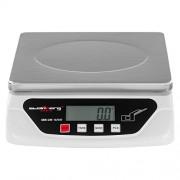 Steinberg-Pse-lettre-Balance-Poste-Digitale-Professionnelle-SBS-LW-10500-pse-jusqu-10-kg--05-g-prs-plate-forme-de-pese-217-x-177-cm-units-de-mesure-g-kg-lb-oz-tl-ct-0
