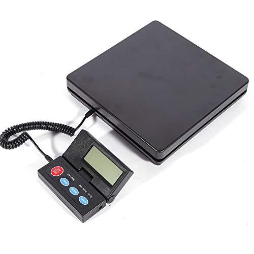 2-G-50kg-balance-numrique-Package-balance-pse-lettres-balance-dexpdition-colis-plate-forme-de-lestage-balance-de-prcision-balance-0