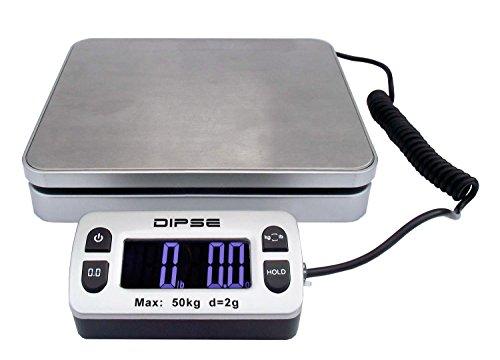Dipse-Mini-pse-colis-avec-cran-externe-et-balance-trs-performante-0