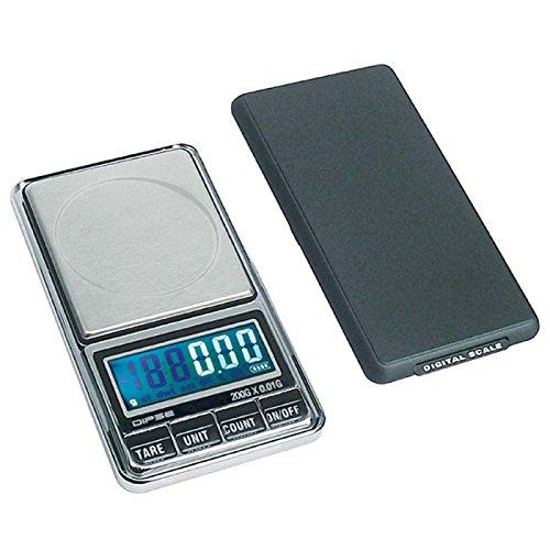 Dipse-TP-Balance-numrique-haute-prcision-avec-plateforme-extra-grande–Balance-de-poche–Convient-pour-pesage-dor-0