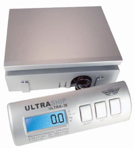 PROMOTION-Adaptateur-secteur-OFFERTBalance-postale-idale-pour-expdition-pse-lettres-pse-colis-performant-16kg-x-2g-0