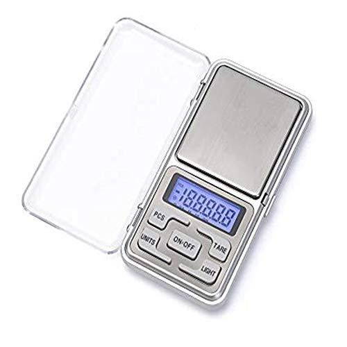 Amasawa-Balance-numrique-200-g001g-Balance-de-prcisionPse-LettreBalanceOr-BalanceBalance-de-Poche-Trs-Prs-Professionnelle-de-Wake-Up-Easy-Pocket-Scale-0